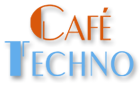 CafeTechno